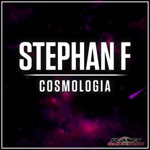 Cosmologia - Radio Edit by Stephan F