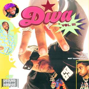 Diva, Vol. 3
