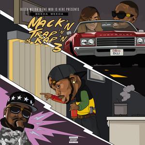 Mack'n Trap'n & Rap'n 3