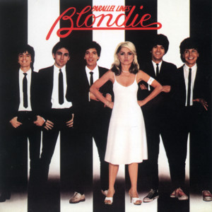 Hanging On The Telephone - Remastered by Blondie