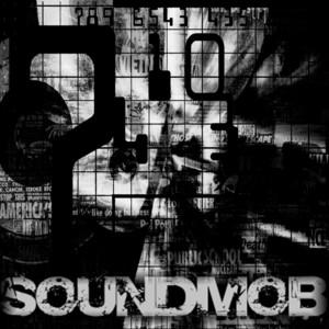SoundMob album