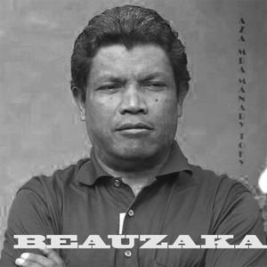 Aza mba manary toky (Beauzaka)