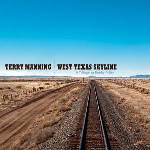 West Texas Skyline (A Tribute to Bobby Fuller) album