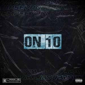 ON 10