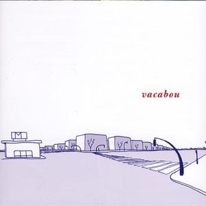 Vacabou album
