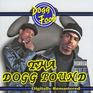 Dogg Food album