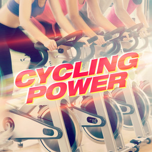 Cycling Power