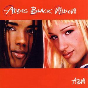 Addis Black Widow - Wait in summer