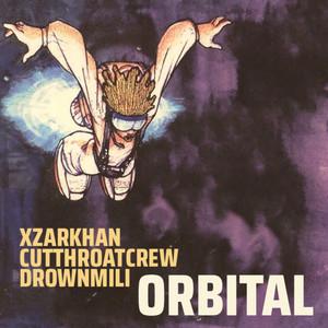 Orbital (Instrumental)