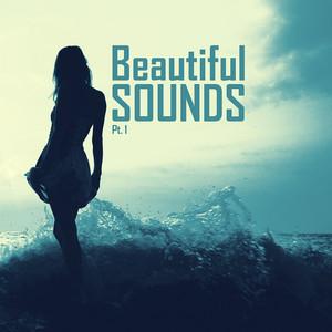 Beautiful Sounds Pt. 1