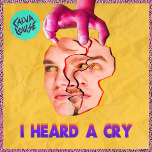 I Heard a Cry