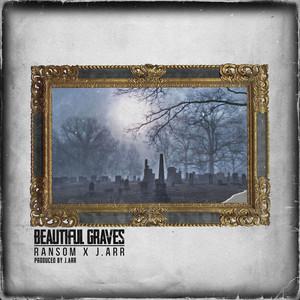 Beautiful Graves