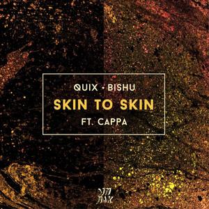 Skin To Skin (feat. Cappa)