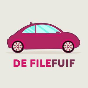 De Filefuif