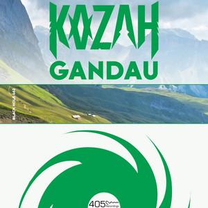Gandau