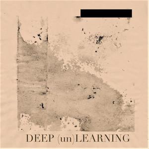 Deep Unlearning