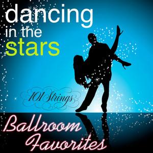 Dancing in the Stars: Ballroom Favorites album