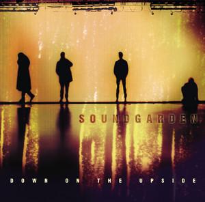 Soundgarden – Burden In My Hand (Studio Acapella)
