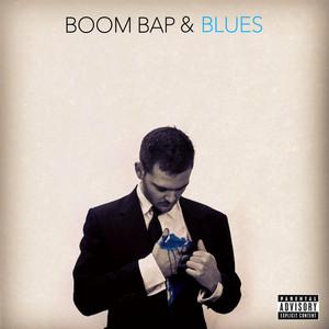 Boom Bap & Blues