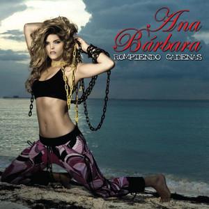 Para Que - Original Mix by Ana Bárbara