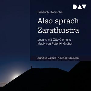 Also sprach Zarathustra (Gekürzt)
