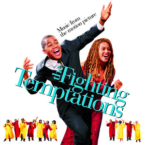 The Fighting Temptations (Music From The Motion Picture)
