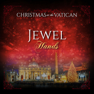 Hands (Christmas at The Vatican) [Live]