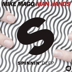 Man Hands (Remixes)