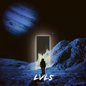 Lvls cover art