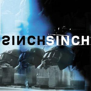 Sinch album
