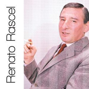 Te Voglio Bene Tanto Tanto - Remaster 2001 by Renato Rascel