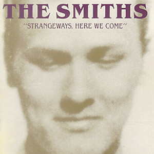 The Smiths  Strangeways Here We Come :Replay