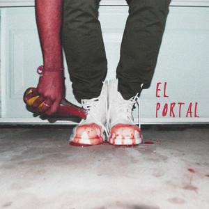 El Portal - Single