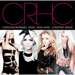 C.R.H.C.