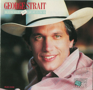 You Look So Good In Love by George Strait