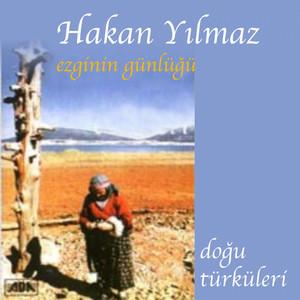 Doğu Türküleri Albümü