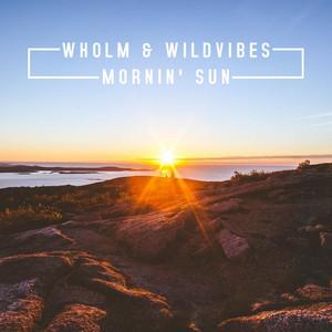 Mornin' Sun