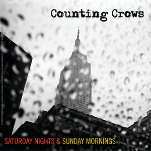 Saturday Nights & Sunday Mornings