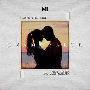 Enamorarte (feat. Joey Montana)