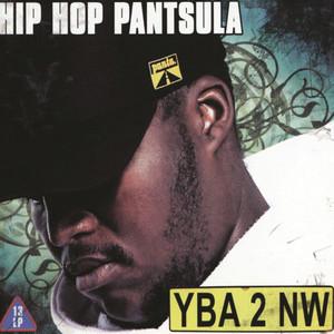 YBA 2 NW album