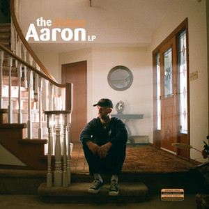 The Aaron LP (Deluxe Edition)