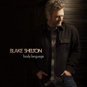 Blake Shelton, Gwen Stefani - Happy Anywhere (feat. Gwen Stefani) Mp3 Download
