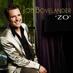 Job Bovelander
