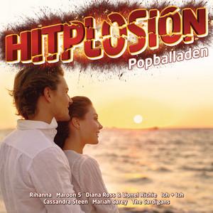 Hitplosion - Popballaden