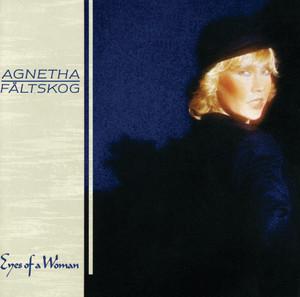 I Won't Let You Go by Agnetha Fältskog