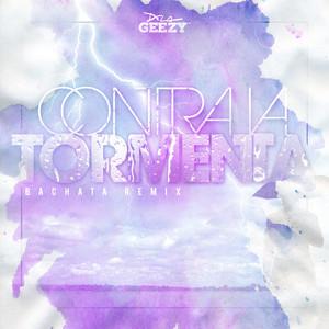Contra La Tormenta (Bachata Version)