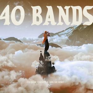 40 Bands