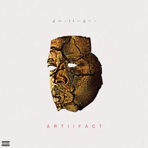 ARTIIFACT album