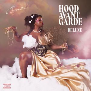HOOD AVANT-GARDE (Deluxe)