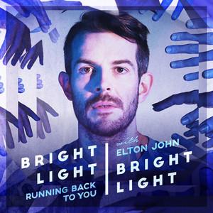 Running Back to You (feat. Elton John) [Vince Clarke Remix]